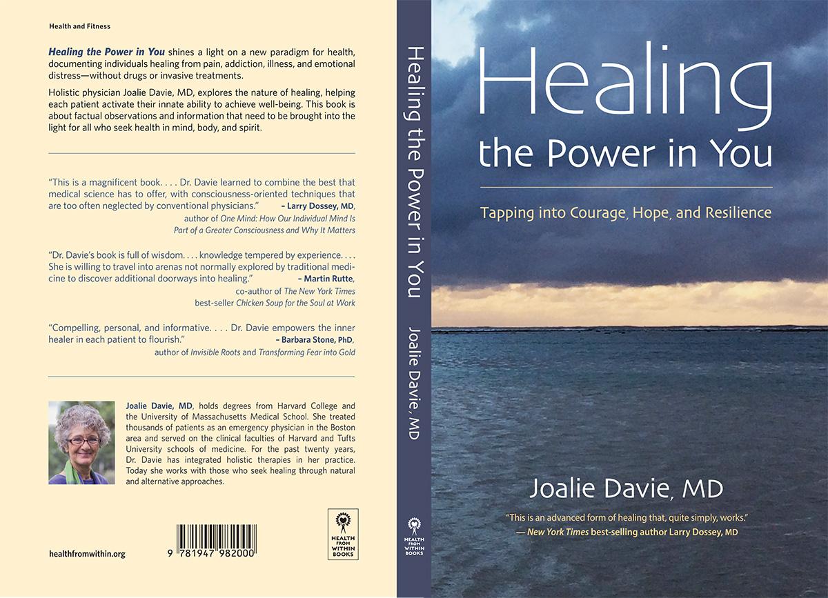 healing-power-you